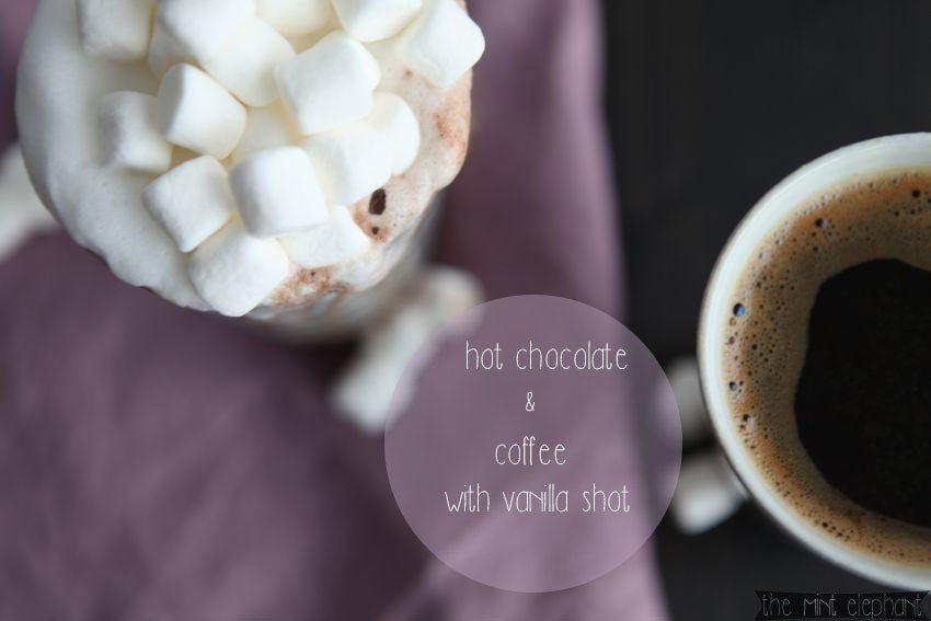 Hot-Choc-und-Coffee-aus-Vogelperspektive_final