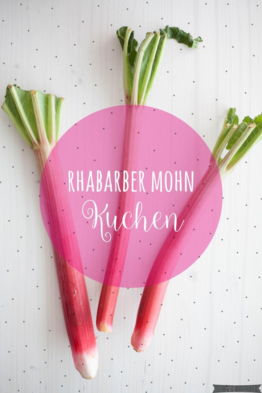 Rhabarber-Gemüse-ps