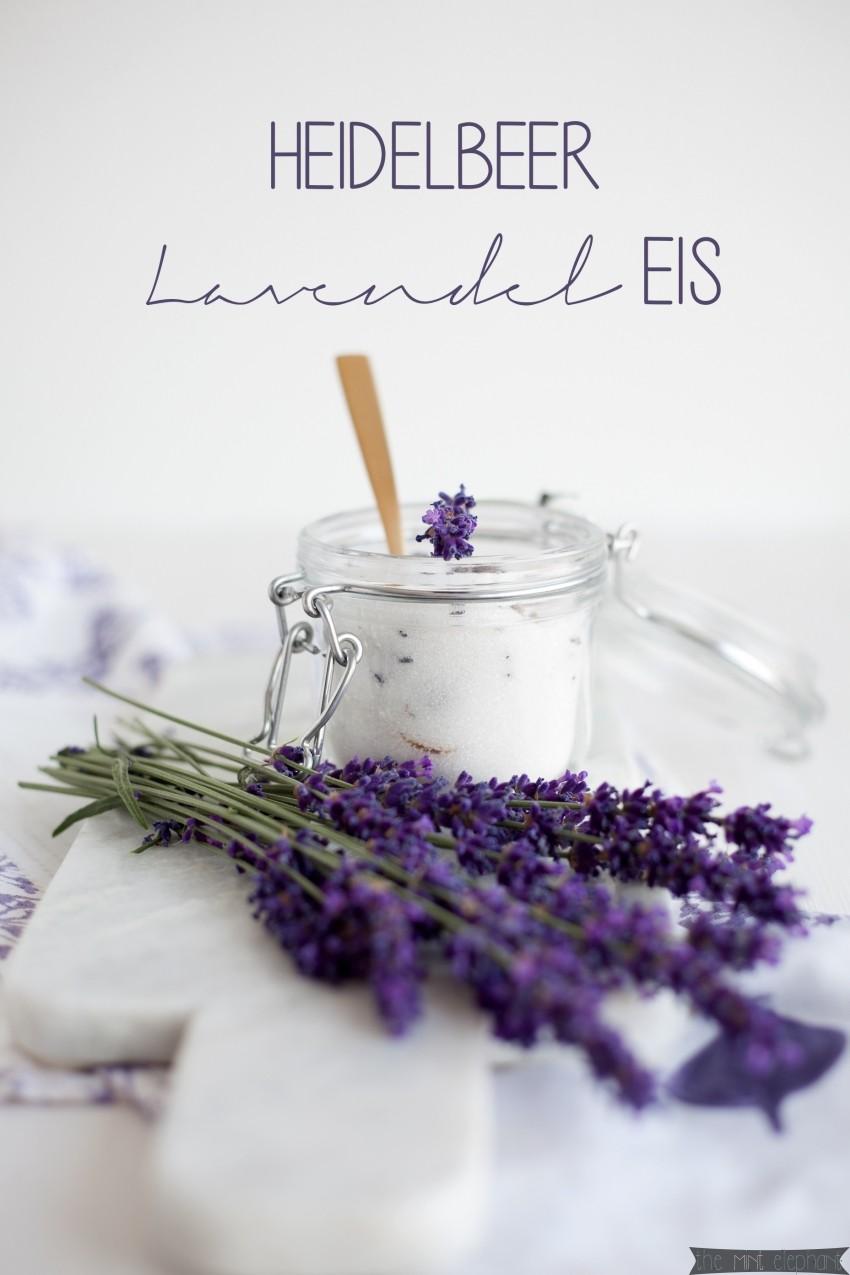 Lavendel-Zucker-selbstgemacht-im-Glas1